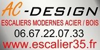 ac-design-200x200