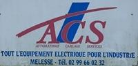 acs-200x200