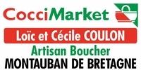 cocci-market-200x200
