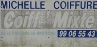 coiff-mixte-200x200