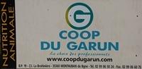 coop-du-garun-200x200