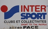 intersport-200x200
