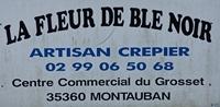la-felur-de-ble-noir-200x200