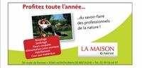 la-maison-vert-200x200