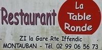 la-table-ronde-200x200