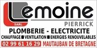 lemoine-pierrick-200x200