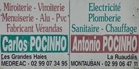pocinho-200x200