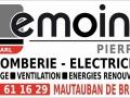 lemoine-pierrick-800x600