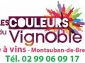les-couleurs-du-vignoble-800x600