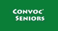 Convocations Seniors 15042018
