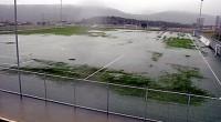 Suite à un arrêté municipal de la ville de Montauban de Bretagne, tous les matchs prévus sur les terrains en herbe sont reportés à une date ultérieure… => Seuls les […]