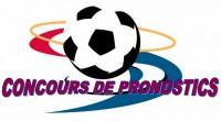 La saison 2015-2016 va bientôt commencer, ce qui veut dire «pronostique»,faisons le point sur les pronostiques de la saison dernière (Photosen galerie): Championnat : 1er Antoine Lechartre, 2ème Gireg Beauverger, […]