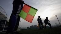 Le planning d'arbitrage U19 est sorti, reconduit comme l'année dernière ce seront les séniors qui effectueront l'arbitrage. Planning disponible, au long de la saison dans l'onglet Saison 2014-2015 / Agenda […]