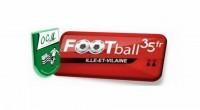 Un article a été diffusé par football 35 pour les quarts de final de la coupe des vétérans. Article football35 : OCMFootball_Foot35_CoupeVeterans