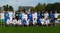 L'O.C.Montauban Football fait les grands titres dans la presse grâce à l'exploit créer en ce jour de 28 septembre 2014, qui restera dans les mémoires en ayant battu le Stade-Briochin […]