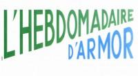 Hebdomadaire 23-10-2014 :