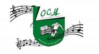 Afin de faire vivre le club, une chanson a été réalisée à l'honneur de la section OCM Football. Nous vous demandons, supporters, supportrices des verts et blancs de chanter, ensemble, […]