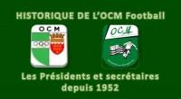 Après les débuts du ballon rond à Montauban-de-Bretagne, voici un résumé des présidents et secrétaires depuis 1952, on peut noter 11 présidences qui se sont succédé en 62 années avec […]