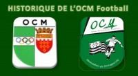 Il paraîtra de temps en temps, un article sur l'histoire du football à Montauban, ces articles seront diffusés par ordres chronologiques de ses débuts à aujourd'hui, en passant par ses […]