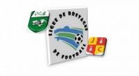 Attention le match qui doit opposer Montauban(DRH) contre Combourg(DSE) en coupe de Bretagne le dimanche 21 décembre est avancé au samedi 20 décembre14h30 Stade Robert.Venez nombreux encourager les verts et […]