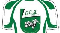 La traditionnelle assemblée générale de l'OCM Football se déroulera ce vendredi 03 Juin 2016 à 19h00 au foyer Claude Thébault, Stade André Robert. Dirigeants, Bénévoles, Joueurs, Parents et Supporters, vous […]