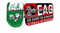 A 11h aux Stade Andrée Robert, les U11 de l'O.C.Montauban Footballaccueilleront les U11 de Guingamp pourune rencontre. N'hésitez pas à venir vivre une journéefootballistique aveccette affiche puis ensuite encourager l'équipe […]