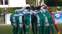 Article Ouest-France : Article Hebdomadaire : Article Football35 : OCMFootball_Football35_OCM_Pacé