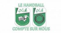 OCM Handball avant dernière journée. Samedi 23 mai venez nombreux encourager les -17 filles excellence régionale match salle Hamon à 15h30 Montauban (1ère) contre Guidel (3ième). Si les montalbanaises gagnent […]