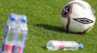 Attention changement de dernière minute!!! Les séances d'entrainements du mercredi et du vendredi soirse dérouleront au stade délisse à 19h00 à partir de cette semaine. Le Staff