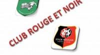 Dans le cadre de notre partenariat avec le Stade Rennais et pour l' inauguration du Club«ROUGE ET NOIR»nous avons à notre disposition 28 places pour le match. RENNES –TOULOUSE du […]