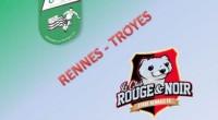 Etant un club partenaire des rouge et noir, le Stade Rennais nous invitent au match Rennes-Troyes, le nombre de place est illimité. Joueurs, dirigeant et bénévoles si vous souhaitez participer […]