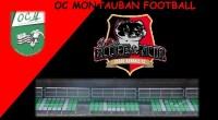 Dans le cadre de l'adhésion de l' OC Montauban Football au Club Rouge et Noir, nous bénéficions d'une offre spéciale à 10€, afin de venir assister au match opposant le […]