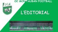 Dimanche 13 Décembre 2015 : Montauban dit nan à la défaite ! Le week-end dernier à été marqué par la défaite en coupe de Bretagne de Montauban contre son ennemi […]