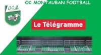 Retour dans LE TELEGRAMME sur la 8ème journée de DSR entre l'Avenir de Theix et l'OC Montauban. Pour lire l'article, veuillez cliquer ici : http://www.letelegramme.fr/football/theix-sombre-a-domicile-21-11-2016-11300615.php#closePopUp (Alexandre Perez à droite)