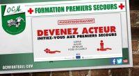 Nous vous proposons une nouvelle session de secourisme PSC1 le Mercredi 19 Avril de 8h30 à 12h00 et de 13h30 à 17h00 au foyer du foot de Montauban Stade André […]