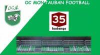 Retour sur le site Football35 sur la 8ème journée de championnat de DSR entre l'Avenir de Theix et l'OC Montauban. Voici l'article : http://www.football35.fr/Challenge-valide-pour-Bodin-OC-Montauban_a6617.html Hervé Bodin a pu offrir un […]