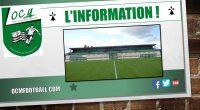 Samedi matin (de 10h à 12h30) a eu lieu une intervention technique organisée à la demande de Laurent Berthelot (Responsable Football Académie U6 à U13) avec le District de Football […]