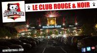 Dans le cadre de notre partenariat avec le Stade Rennais, lors du match opposant les Rennais au Niçois, le dimanche 17 septembre à 17h. Nous vous proposons la place à […]
