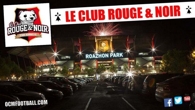 Dans le cadre de notre partenariat «rouge et noir «avec le stade Rennais Nous avons 20 invitations pour le match RENNES –CAEN du samedi 30 septembre à 20h Si vous […]