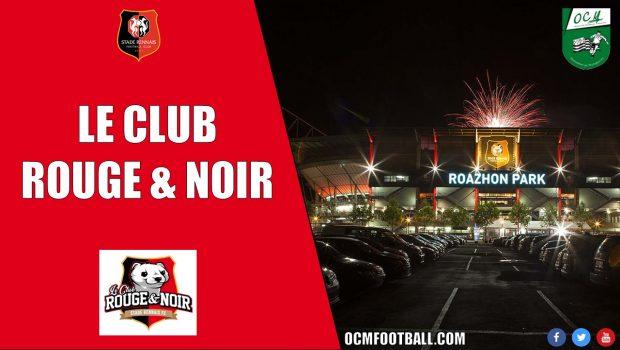 Dans le cadre de notre partenariat avec le Stade Rennais FC, nous bénéficions de tarifs préférentiels dans la limite de 30 places maximum pour le match opposant les «Rouge & […]