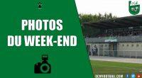 Retrouvez les photos du week-end du 9 et 10 septembre dans l'onglet «galeries».