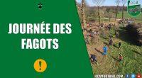 Afin de préparer au mieux la 22ème édition du Feu de la St-Jean 2018 qui aura lieu le samedi 23 juin, l'OC Montauban Football vous attends nombreux pour le ramassage […]
