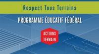 Le PEF, c'est quoi ? Le PEF est une opération pédagogique engagé par la Fédération Française de Football destinée aux jeunes licenciés de 5 à 18 ans.Le but est de […]