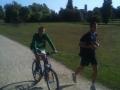 road_bike10