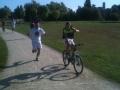 road_bike4