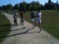 road_bike7