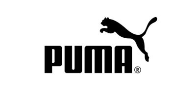 0085_h_puma-logo_15