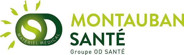 Logo-Montauban-Santé