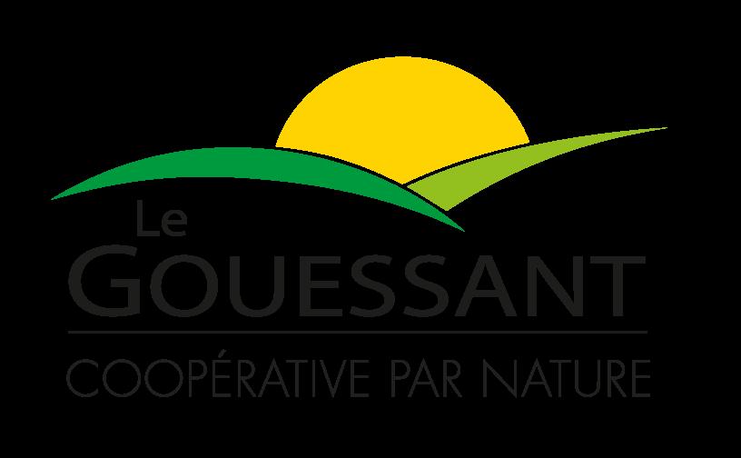 Logo_Coopérative_par_nature