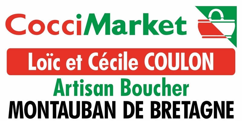 cocci-market-800x600
